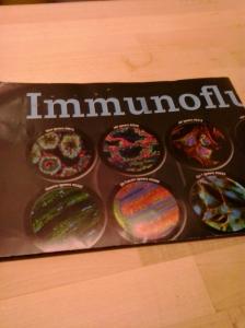 immunofluorescence_poster