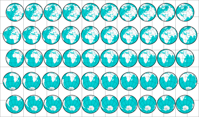 globe_autostereogram.png