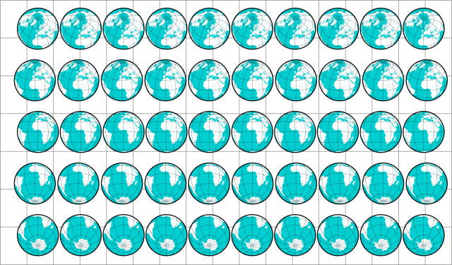 globe_flat_autostereogram.png
