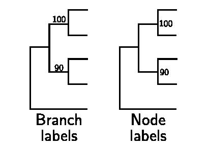 treeblog01