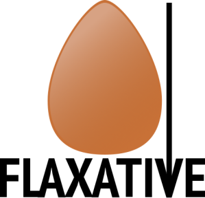 flaxative