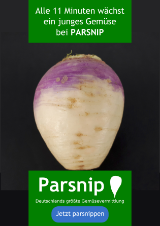 parsnip_poster01