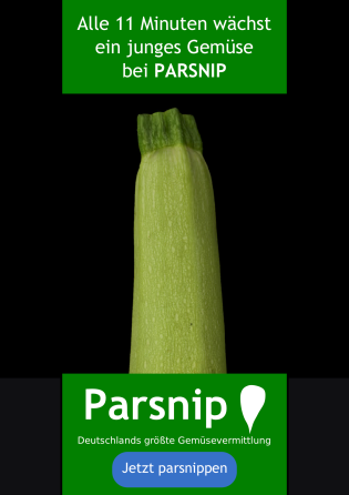 parsnip_poster02
